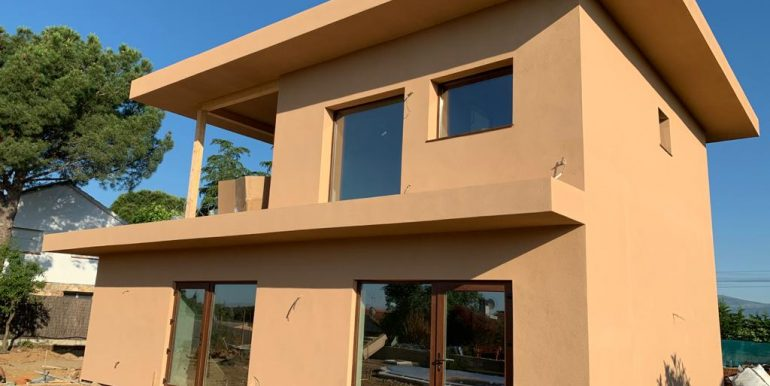 03 1, maisons modernes