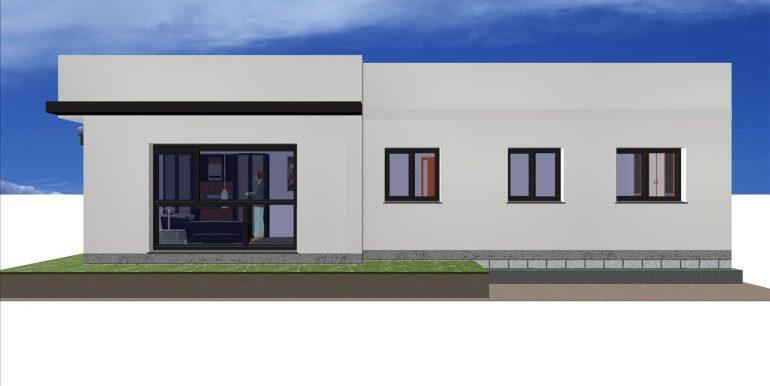 10, Maison 95,67 m2