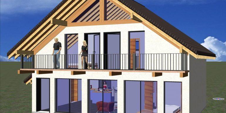 10 Vivienda 148 m²