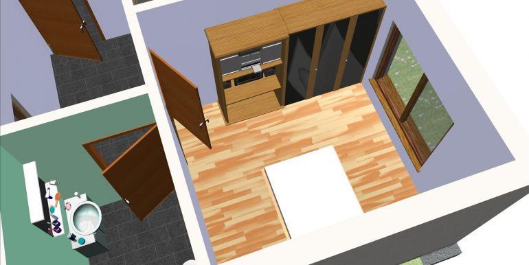10 Vivienda 171,42 m²
