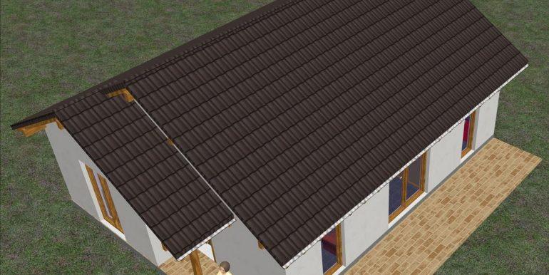 10 Vivienda 73,67 m2