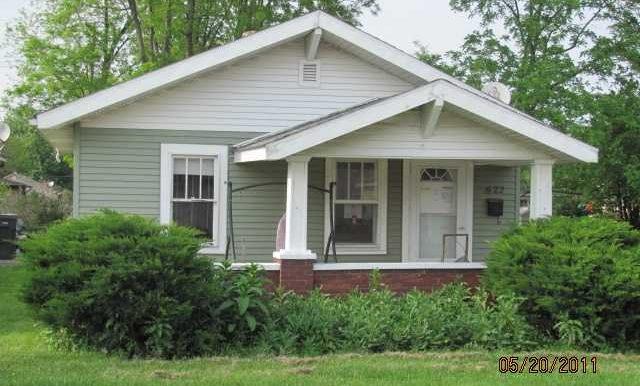 Casas Canadienses Casas Americanas