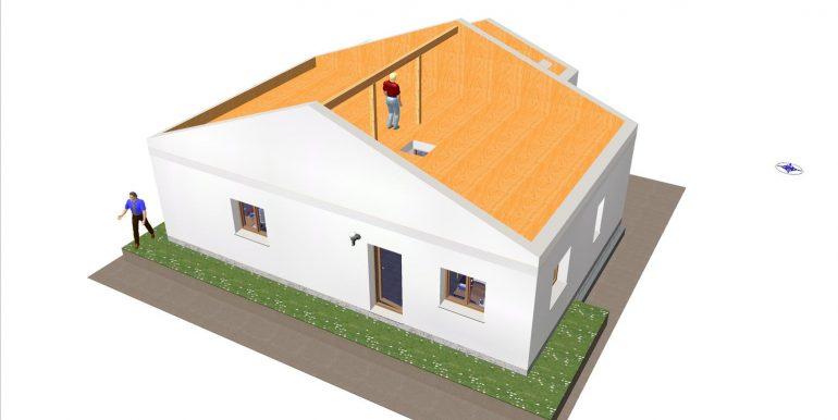 11, Maison 119,10 m2 - copia
