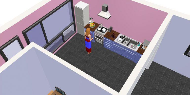 11 Maison 194,38 m²