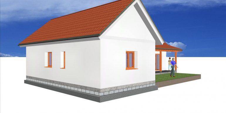 11 maison 132,87 m²