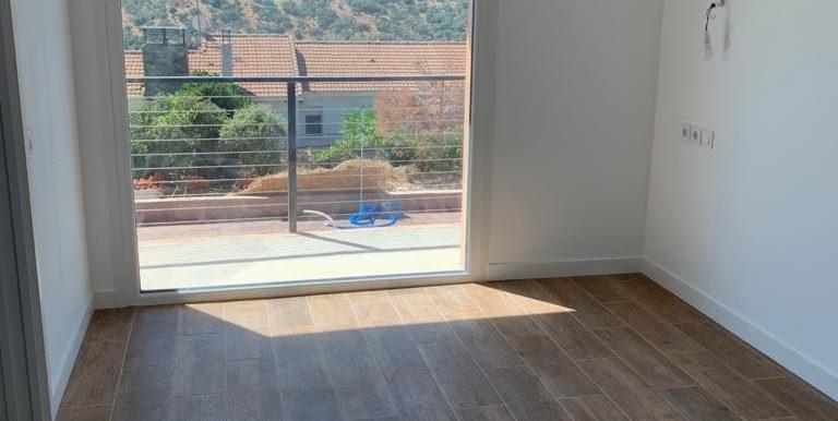 11, vivienda moderna madrid