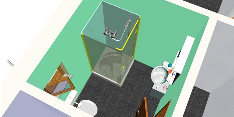 12 Vivienda 117,12 m²