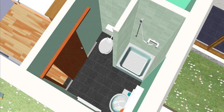 12 Vivienda 72,16 m²