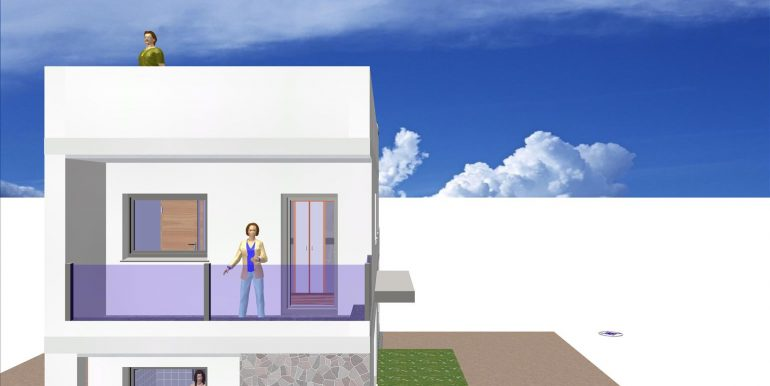 12, construction maison 170