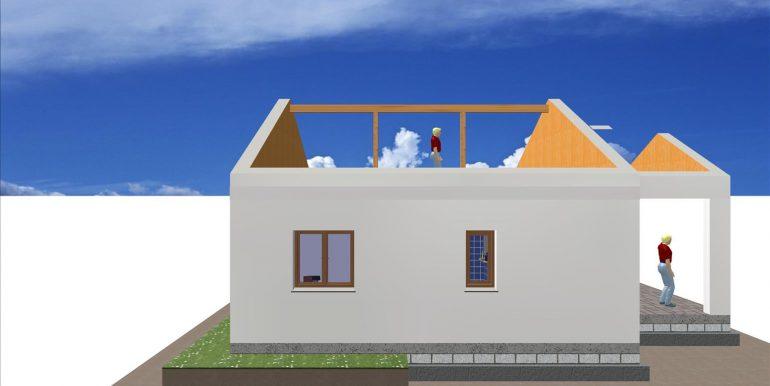 13, Maison 119,10 m2 - copia