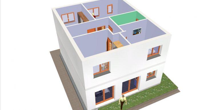 13 Maisonossaturebois 161,50 m² 01 - copia -