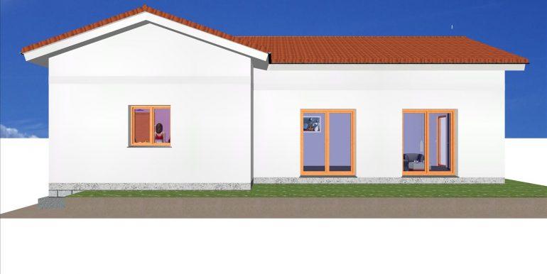 13 - maison bois 133,24
