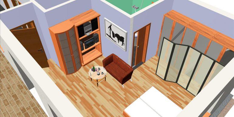 14 Vivienda 224,00 m²