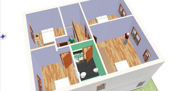 15 Maisonossaturebois 161,50 m² 01 - copia -