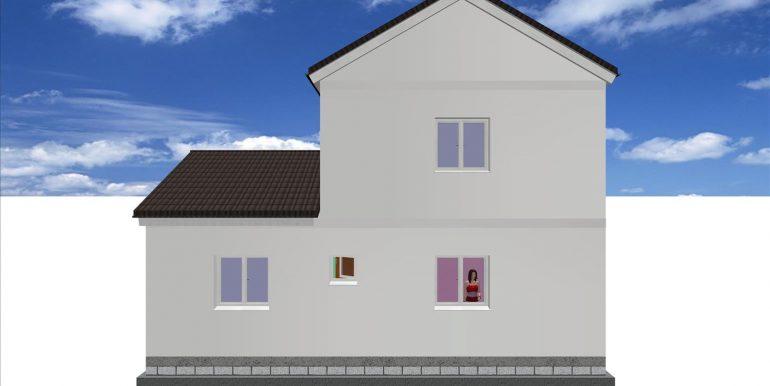 15 maison 129 76 m²
