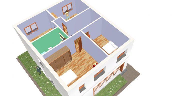 16 Maisonossaturebois 161,50 m² 01 - copia -