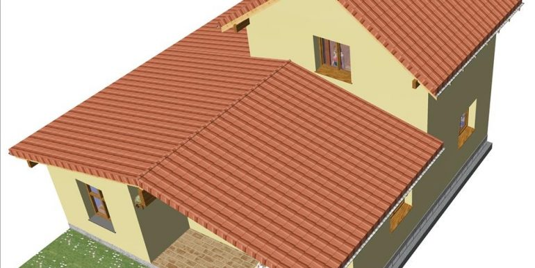 16 Vivienda 117,12 m²