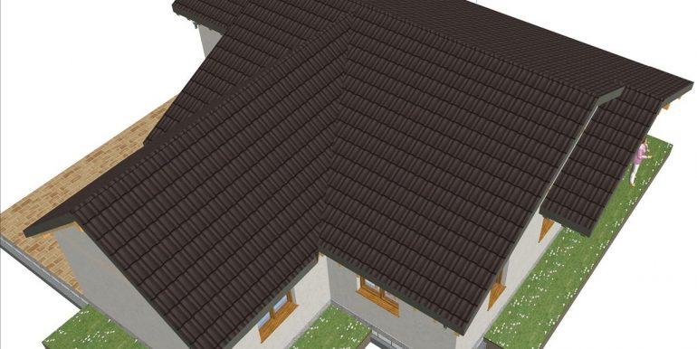 16 Vivienda 120 m²