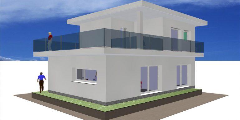 16,maisons modernes