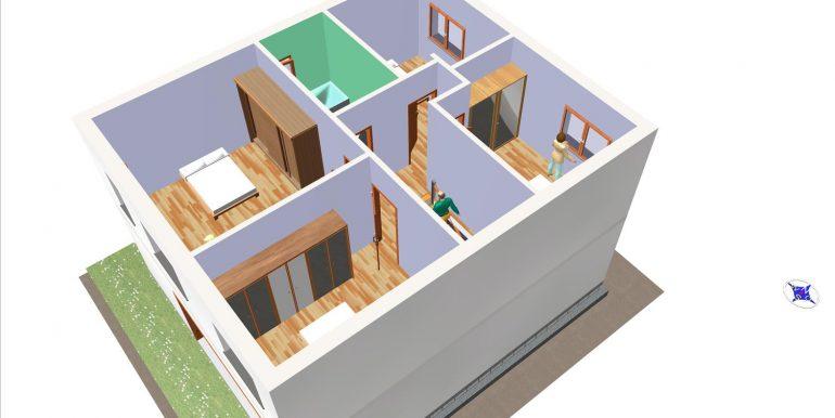 17 Maisonossaturebois Girona 161,50 m² 01 - copia -