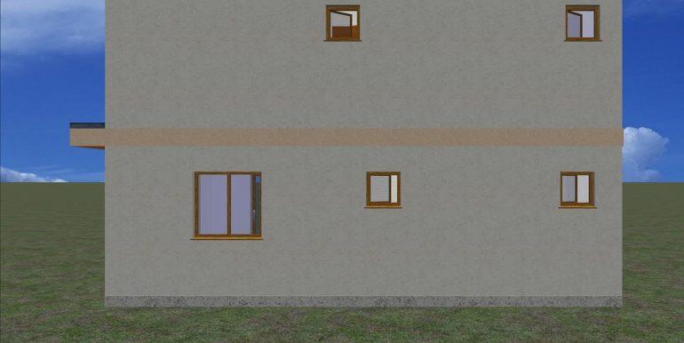 17 Vivienda 105,81 m2