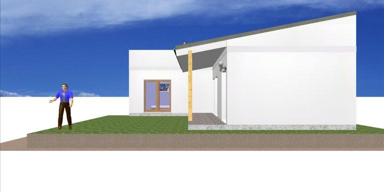 18 Maison 111,00 m2
