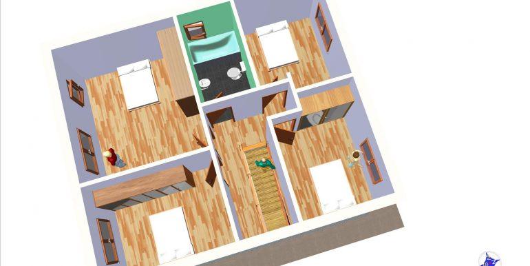 18 Maisonossaturebois 161,50 m² 01 - copia -