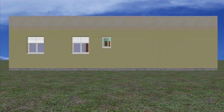 18 Projet Mr Herluison 127,50 m²