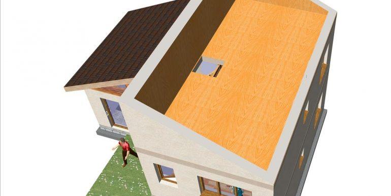 18 Vivienda 101,25 m²