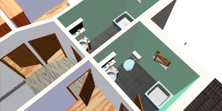 18 Vivienda 144,20 m²