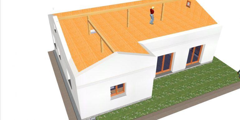 18 - maison bois 133,24