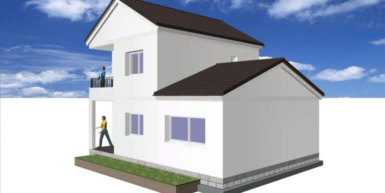 18 maison129 76 m²