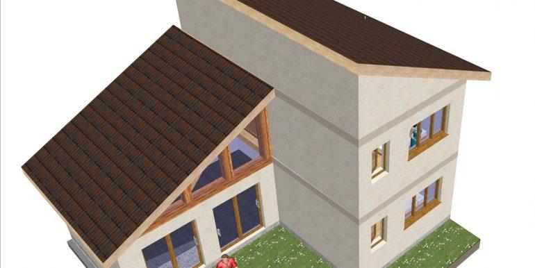 19 Vivienda 101,25 m²
