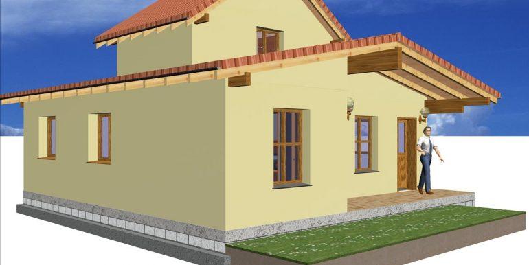 19 Vivienda 117,12 m²