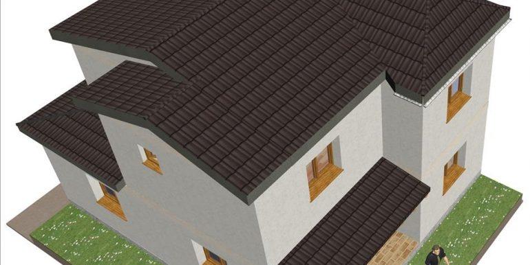 19 Vivienda 144,20 m²