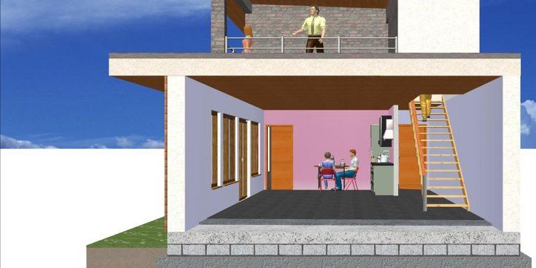 19 Vivienda 171,42 m² - copia