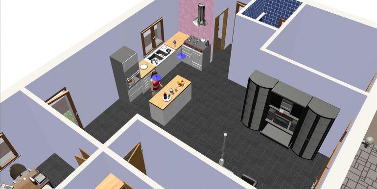 20, Maison 119,10 m2 - copia