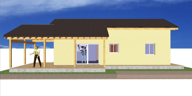 20-maison-14232-m%c2%b2-info