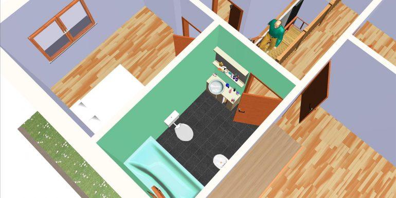 20 Maisonossaturebois 161,50 m² 01 - copia -