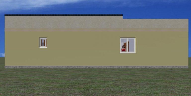 20 Projet Mr Herluison 127,50 m²