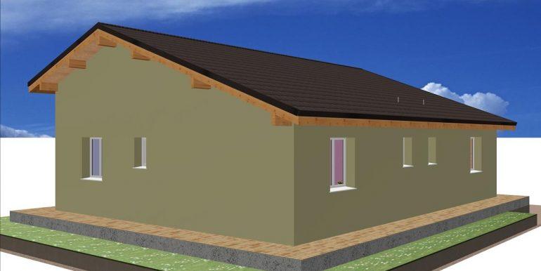 21-maison-14232-m%c2%b2-info