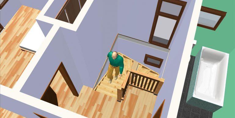 21 Maison ossature bois 115,79