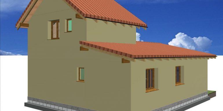 21 Vivienda 117,12 m²