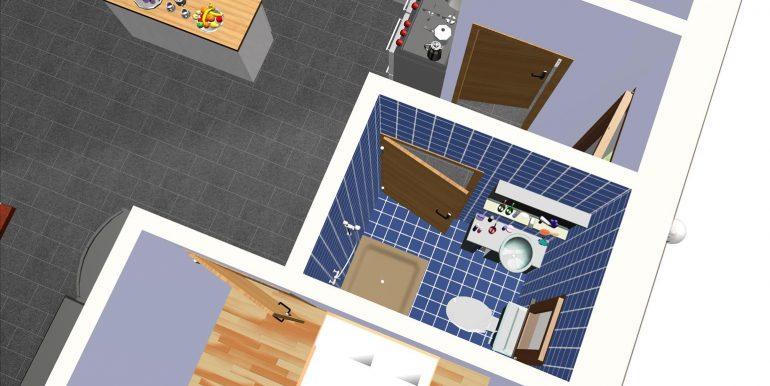 22, Maison 119,10 m2 - copia