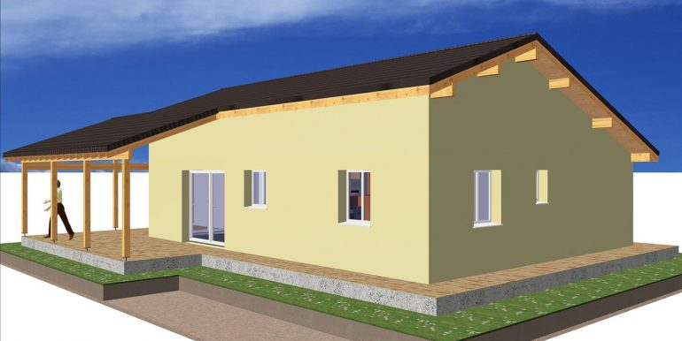 22-maison-14232-m%c2%b2-info