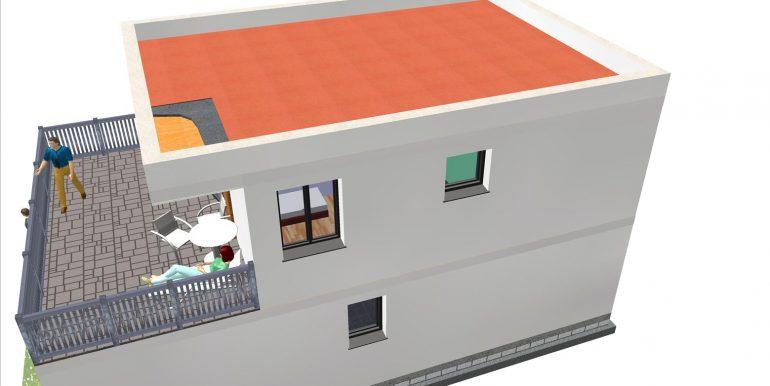 22 Maison 194,38 m²
