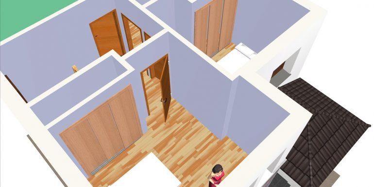 22 Maison ossature bois 115,79
