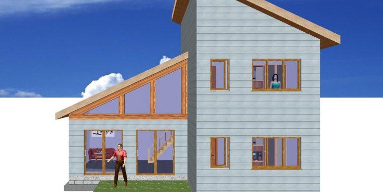 22 Vivienda 101,25 m²