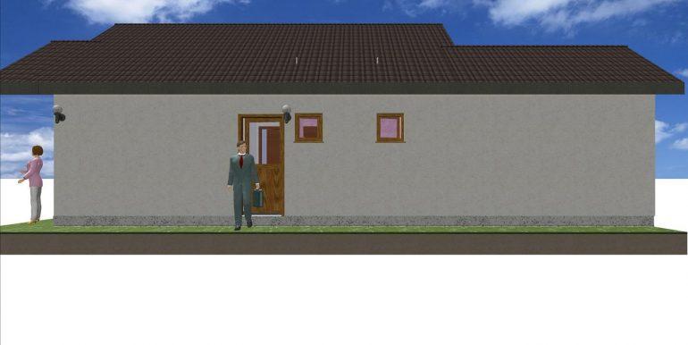 22 Vivienda 120 m²