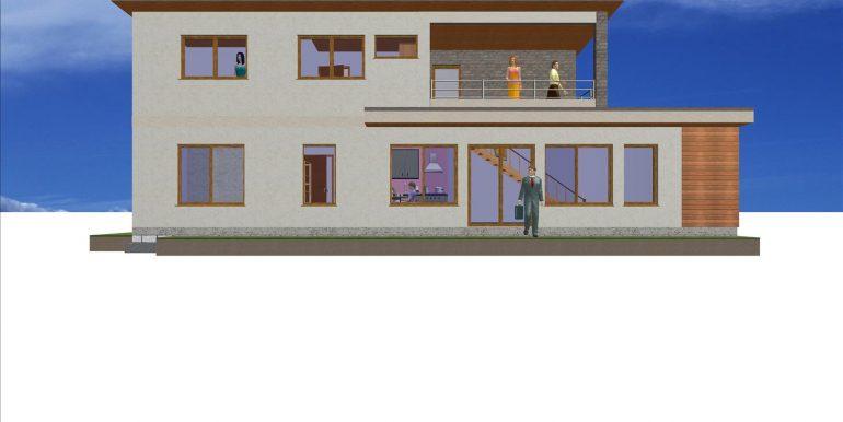 22 Vivienda 171,42 m²